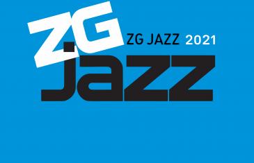 Zg jazz u Hrvatski glazbeni zavod dovodi The Cool Jazz Duo, Radojka Šverko Quartet te Matiju Dedića i Vasila Hadžimanova