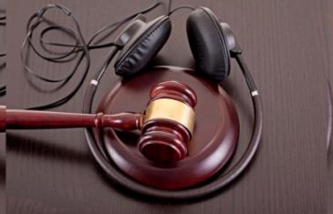 Autorska i srodna prava u digitalnom dobu