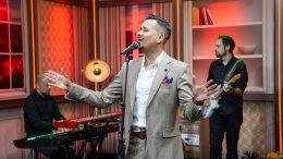 Dalibor Petko Show – Marko Tolja