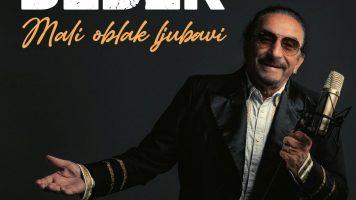 CD preporuka: Željko Bebek – Mali oblak ljubavi