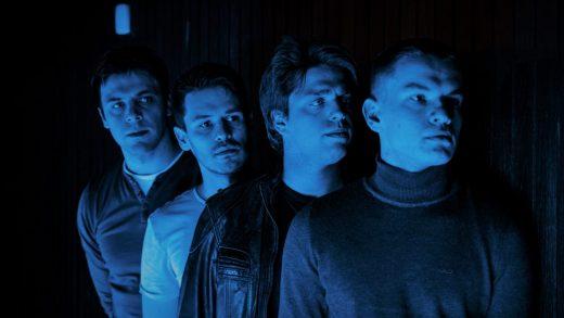 """Moderna pjesma stare energije zvuka """"Nitko kao mi"""" nova je poslastica iz radionice The Splittersa"""