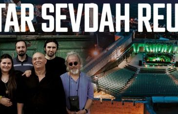 Ne propustite Mostar Sevdah Reunion na Tvrđavi Sv. Mihovila