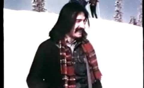 Prije 45 godina snimljen prvi spot Teške industrije