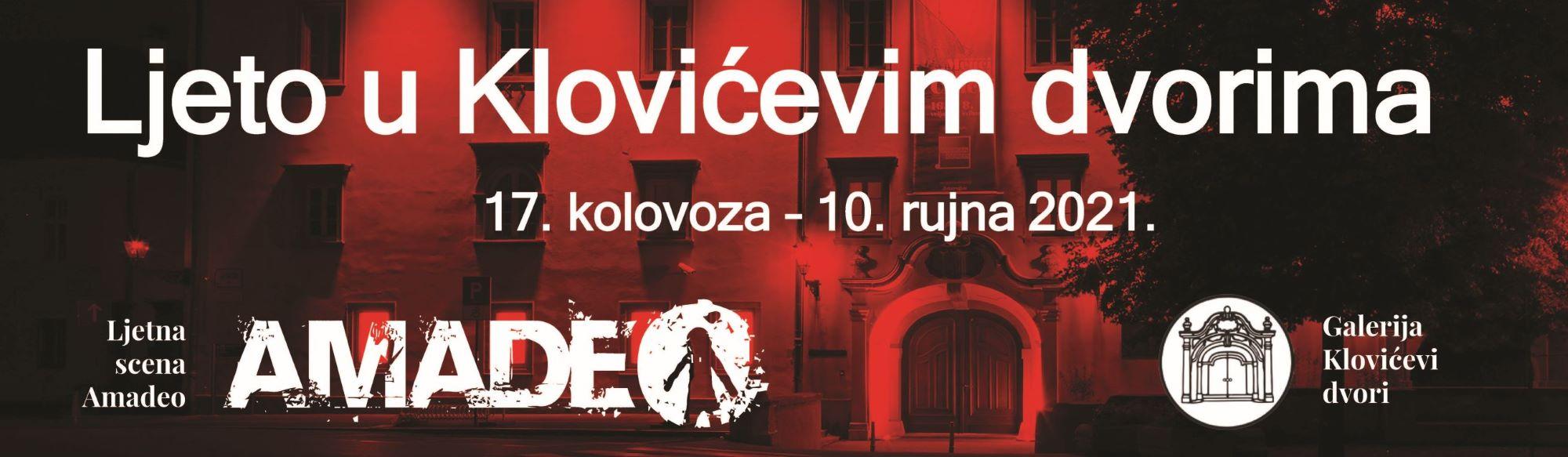 """Borna Šercar's Jazziana Croatica feat. LADO na Sceni Amadeo u sklopu akcije """"Korak u život"""""""