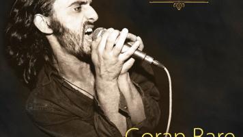 "CD preporuka: Goran Bare & Majke ""Greatest Hits Collection"""
