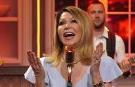 Što kažu žene – Tri mušketira   Dalibor Petko Show   CMCTV