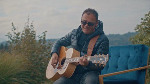 """Leteći odred singlom """"Da se ne zaboravi"""" putuje prema novom albumu"""